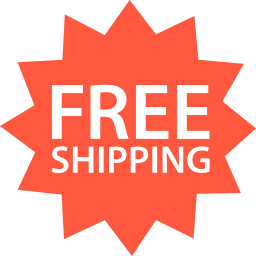 RubberTree Automotive Accessories Nationwide Free Shipping